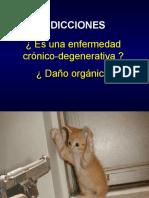 Adicciones.ppt