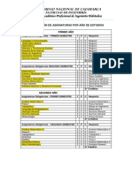 plan-de-estudios-hidraulica.pdf