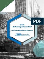 Guia PDV Fundação Banrisul