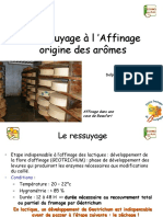 1-Transformation-fromagere-S4A3C.pdf