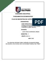 CAPRICCIO PLAN DE MKT INFORME.docx