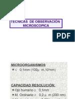 coloraciones1 (1).ppt