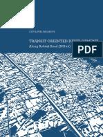 10 Transit Oriented Development.pdf