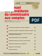 2013-01-Manuel-procedures-CAC