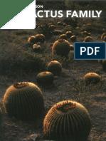 epdf.pub_the-cactus-family.pdf