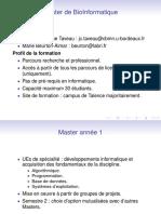 presentationMaster