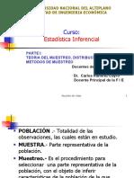 ESTADISTICA II CRC 1.ppt