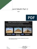 AncientMeditPart2-Egyptsmall