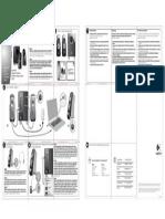 BOCUNAS Logitech Z323.pdf