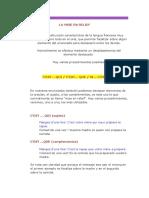 La mise en relief.pdf