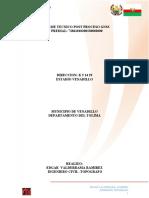 Informe Postprocesamiento.docx