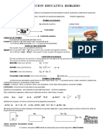 GUIA_DE_ALGEBRA-Abril4-20201 (1).doc