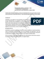 Anexo B. Caso ECOMODA.pdf