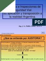 auditorias_cortes