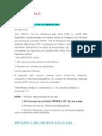 5TO SEMESTRE ACTIVIDADES.docx