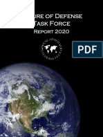 6D5C75605DE8DDF0013712923B4388D7.Future of Defense Task Force Report