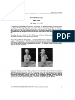 PRITTA-KRIYA.pdf