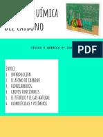 tema-6-quc3admica-orgc3a1nica1-2.pdf
