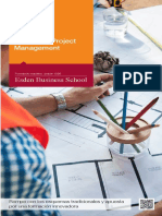 Master_Project_Management_Esden_Business_School