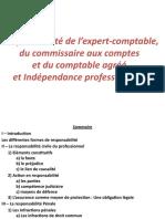 responsabilité civile prof.pptx