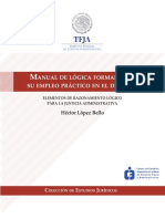MANUAL DE LÓGICA JURÍDICA.pdf