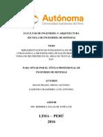 ROJAS PRADO DIEGO ALFONSO.pdf