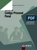 Manual_del_CPP.pdf