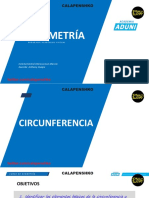 Semestral Intensivo Virtual San Marcos Semana 05- Geometría.pdf