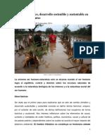 cambio_climático,_desarrollo_sostenible_y_sustentable_en_países_dependientes_