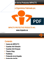 trainingsp.pptx
