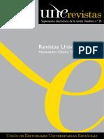 UNE Revistas 10 DIG.pdf