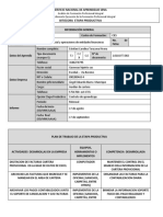 BITACORA ETAPA PRODUCTIVA REGIONAL NORTE DE SANTANDER(2)(1) (3)