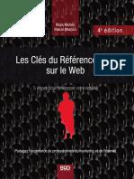 les-_clés_du_referencement_sur_le_web.pdf
