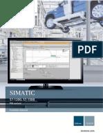 s71500_pid_control_function_manual_en-US_en-US.pdf