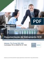 SCE_PT_052-300 PID Control_S7-1500_R1703.pdf