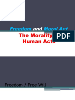 Freedom-and-Moral-Act