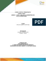 unidad 1 fase 2 analizar las administración de las operaciones..docx