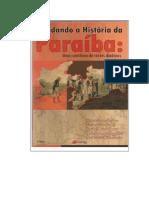 HISTÓRIA DA PARAÍBA - Eliete de Queiroz Gurjão.pdf