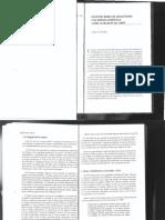 Scolari Carlos 2.pdf