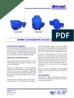 AutocebanteEjeLibre.pdf
