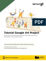 7759fc-tutorial-google-art-project