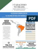 Flyer_tabaquismo_Brasil (atualizado) (1).pdf