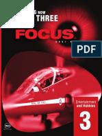 cartilla_Focus_Working_Now_3.pdf