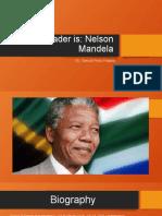 My leader is.pptx