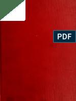 los chorros del oro.pdf