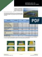 Ficha Tecnica- Geotextil Polipropileno no tejido200-270 (1).pdf
