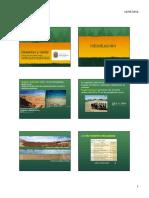 Desiertos y vientos.pdf