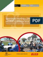 Lineamientos_Educativos_y_Orientaciones (1) vih sida.pdf