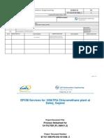 E1121-300-PS-DS-101438_3-FL-3004-1,2_R.0.pdf