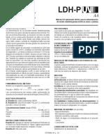 ldh_p_uv_aa_sp (1).pdf